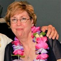 Caryl A. Pirnat