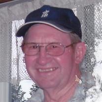 Roy L. Hinderer