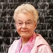 Phyllis J. Soboczenski