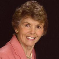 Kay Irene Moser White