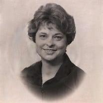 Kathryn Kay Hainline