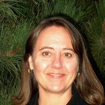 Barbara Daugaard King
