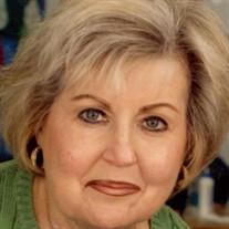 Bernadine L. Krzeminski