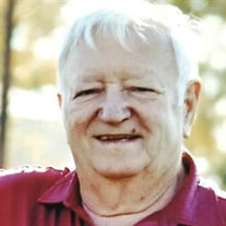 Gary Lynn Gillette Sr.