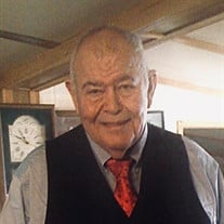 Larry Price Dunaway
