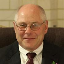 Peter S. Krol