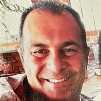 Anthony Chiusano