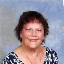 Barbara Oler Cannon Babb