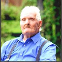 Mr. Lonzie Altman