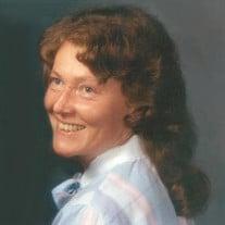 Dianna L. Hileman