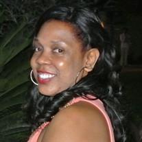 Luraine Barnett