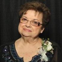 Joyce G. Dirrman