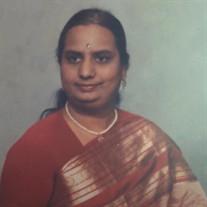 Urmila Jain