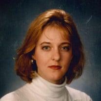 Kelly Ann Schafer