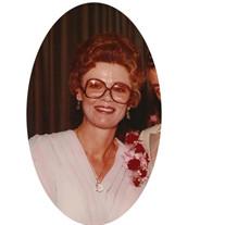 Marilyn Rae Howell