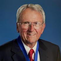 William D. McCann, MD