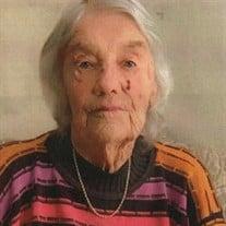 Iris M. Emmert