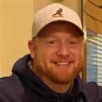 Mark E. Brown