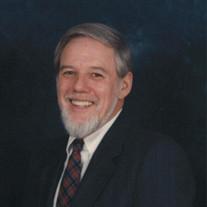 Thurman Lee Smith