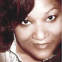 Ms Jean Y. Leonard Hawkins