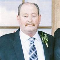 Denny Lee Dingus Jr.