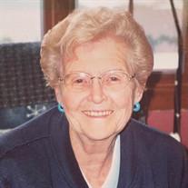 Ruth Diehl