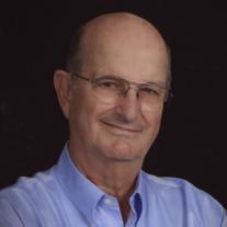 Jack O. Brinkerhoff