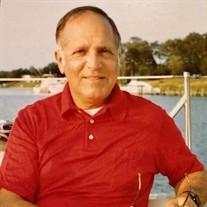 Harold Guckes Jr.