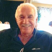 William B. Futchi