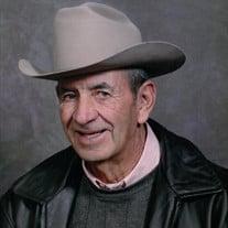 Gus Ernest Lopez