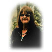 Linda (Rudy) Beam