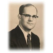 Dr. J. Matunis