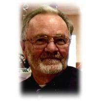 Glenn W. Bailor