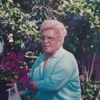 Barbara J. Centocanti