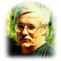 Donald S. Taylor
