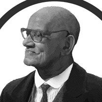 Theodore Morton Jr.