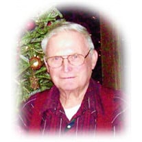 Kenneth E. Bonsall