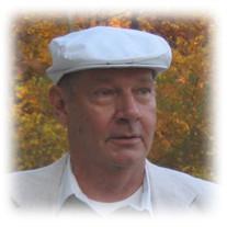 Eugene R. Seiders