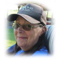 Susan A. Smith