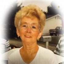 Eunice A. Lightner