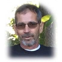 Richard E. Paulus