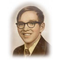 Dennis R. Kirkpatrick