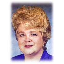 Brenda M. Richwine