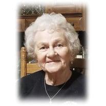 Gloria A. Peiper