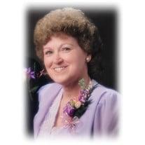 Sue L. Myers