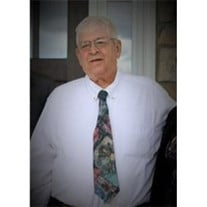 David R. Wiest