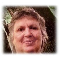 Joan M. Sholly