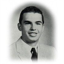 Glenn E. Campbell