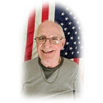 Wayne L. Wacker