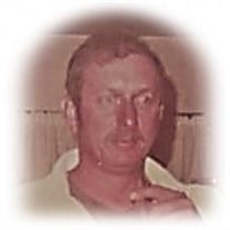 Edgar Allen Wetzler